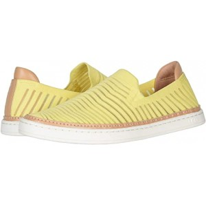 UGG Sammy Breeze Margarita