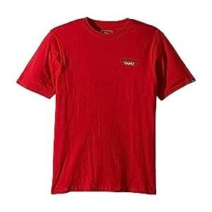 Mickeys 90th Classic Mickey T-Shirt (Big Kids)