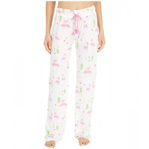 Playful Prints Sleep Pants