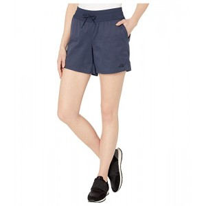 The North Face Aphrodite Motion Shorts Urban Navy