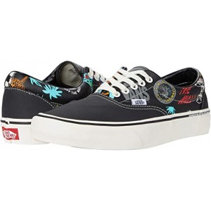 Vans Era SF V66 Black/Multi
