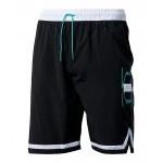 Franchise Woven Shorts