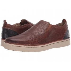 Kitna Easy Tan Leather