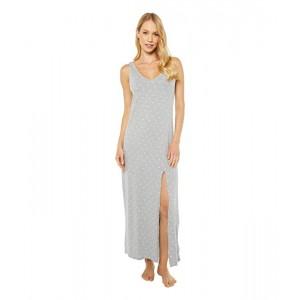 Midi Night Gown