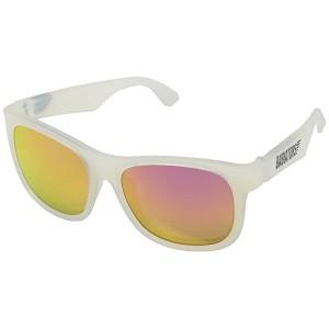 Originals Navigator Sunglasses Classic (3-5 Years)