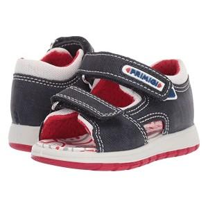 PAK 33792 (Infant/Toddler)