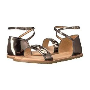 Original Mirror Studded Sandal Sage