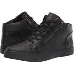 Rayne High-Top Sneaker