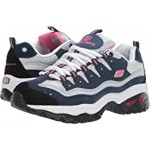 Energy - Wave Linxe Navy/Hot Pink