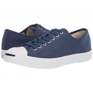 Jack Purcell Jack Navy/Navy/White