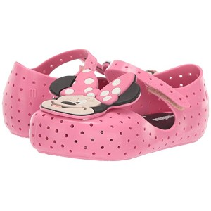 Furadinha Minnie II (Toddler/Little Kid)