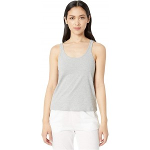 Natural Skin Jenica Organic Cotton Tank