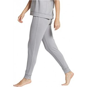 Plus Size Tristan Joggers Weathered Grey
