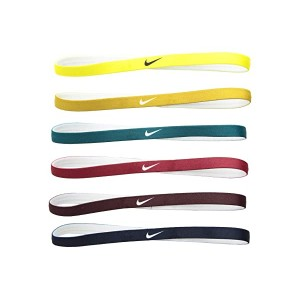 Headbands 6-Pack