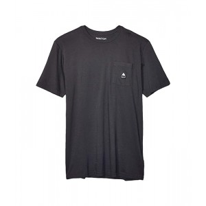 Colfax Short Sleeve T-Shirt