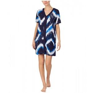 Modal Spandex Jersey Sleepshirt