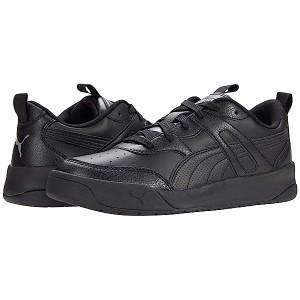 PUMA Backcourt SL Puma Black/Puma Black/Ultra Gray