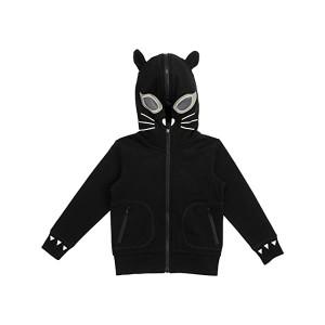 Cat Mask Hoodie (Toddleru002FLittle Kidsu002FBig Kids)