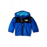 The North Face Kids Zipline Rain Jacket (Infant) TNF Blue
