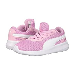 ST Activate AC (Toddler) Pale Pink/Puma White