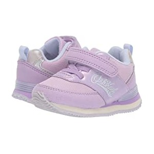 Lu2-G (Toddler/Little Kid) Purple