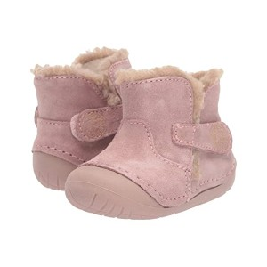 PLE 44001 (Infant/Toddler)