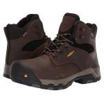 Rockford 6 Composite Toe WP Cascade Brown/Black