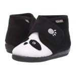 Cienta Kids Shoes 133033 (Infantu002FToddler) Black