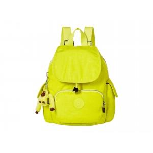 City Pack XS Honey Dew