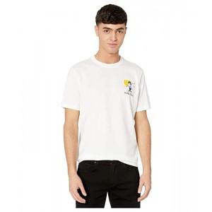 PS Gone Fishin T-Shirt