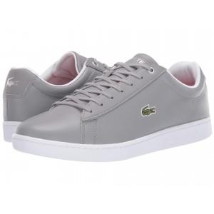 Hydez 119 1 P SMA Grey/White