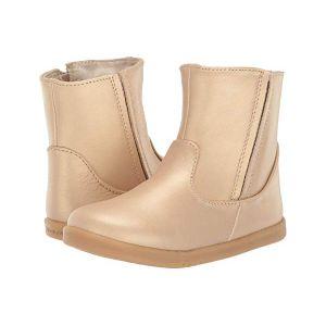I-Walk Shire - Merino Lined Winter Boot (Toddler)