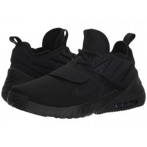 Air Max Trainer 1 Black/Black/Black