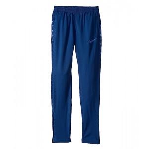 Nike Kids Dry Academy Graphic Soccer Pants (Little Kidsu002FBig Kids) Coastal Blue/Light Photo Blue