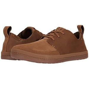 Canyon Life Leather