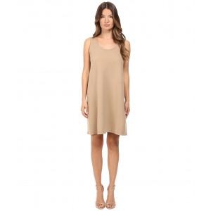 Kestel DF Saxton Dress Palomino