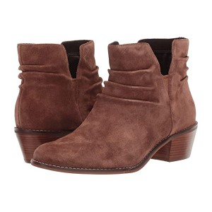 Alayna Slouch Bootie
