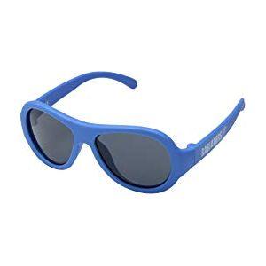 Originals Aviator Sunglasses Junior (0-2 Years)