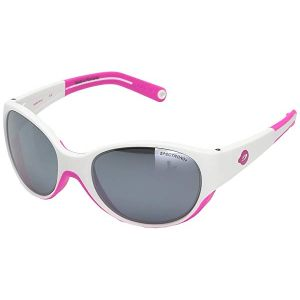Kids Lily Sunglasses (Ages 4-6 Years Old)
