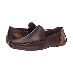 Liljeberg Dark Brown