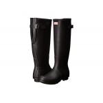 Original Back Adjustable Rain Boots