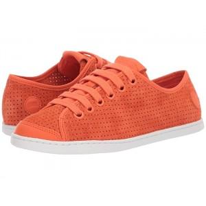 UNO 21815 Medium Orange
