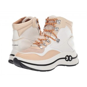 Gemini Link Platform Hiking Boot Dulce De Leche/New Moon