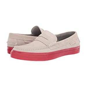 Pinch Weekender Lx Penny Loafer