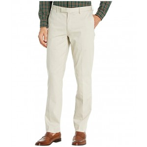 Straight Fit Stretch Chino Classic Stone