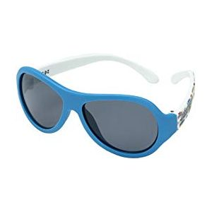 Polarized Aviator Sunglasses (0-2 Years)