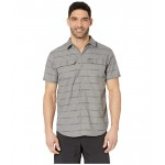 Silver Ridge 2.0 Multi Plaid Short Sleeve Shirt