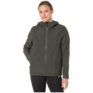 BSC Climaproof Jacket