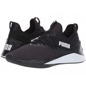 Jaab XT Puma Black/Puma White