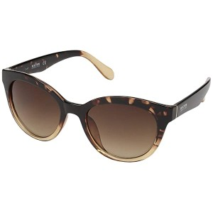 Kenneth Cole Reaction KC2790 Havana/Other/Gradient Brown